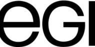 "Regis  Upgraded to ""Buy"" at ValuEngine"