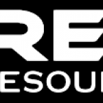 Stephen (Steve) Scudamore Acquires 5,424 Shares of Regis Resources Limited (RRL.AX) (ASX:RRL) Stock