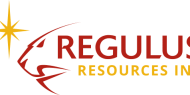 Regency Centers Corp  Shares Purchased by Parametric Portfolio Associates LLC