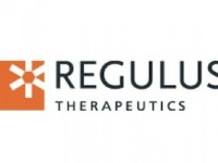 Regulus Therapeutics (NASDAQ:RGLS) Posts Quarterly  Earnings Results, Hits Estimates