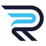 Rekor Systems (NASDAQ:REKR) Stock Price Down 20.9% Following Analyst Downgrade