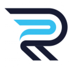 Image for New York State Common Retirement Fund Takes $272,000 Position in Rekor Systems, Inc. (NASDAQ:REKR)