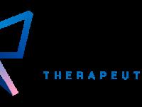 Relay Therapeutics, Inc. (NASDAQ:RLAY) Insider Donald A. Bergstrom Sells 56,324 Shares of Stock