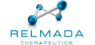 Relmada Therapeutics, Inc.  Expected to Announce Earnings of -$1.47 Per Share