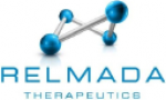 Relmada Therapeutics, Inc. (NASDAQ:RLMD) Expected to Announce Earnings of -$1.39 Per Share