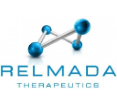 Image for BlackRock Inc. Has $47.06 Million Stock Position in Relmada Therapeutics, Inc. (NASDAQ:RLMD)