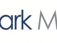 Remark (NASDAQ:MARK) Announces  Earnings Results, Misses Estimates By $0.11 EPS