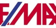 "Re/Max  Lifted to ""Outperform"" at JMP Securities"