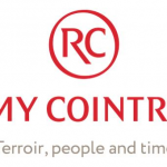 Rémy Cointreau (OTCMKTS:REMYY) Sets New 12-Month High at $20.81