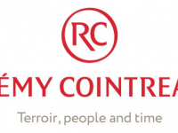 "Rémy Cointreau SA (OTCMKTS:REMYY) Receives Consensus Recommendation of ""Hold"" from Analysts"