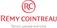 "REMY COINTREAU/ADR  Receives Average Recommendation of ""Hold"" from Analysts"