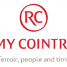 "REMY COINTREAU/ADR  Cut to ""Hold"" at Zacks Investment Research"