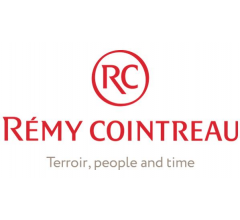 Image for Rémy Cointreau (OTCMKTS:REMYY) Shares Cross Below Fifty Day Moving Average of $20.37