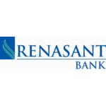 Metropolitan Life Insurance Co NY Has $648,000 Stock Position in Renasant Corp. (NASDAQ:RNST)