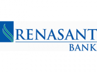 Renasant Corp. (NASDAQ:RNST) Receives $37.00 Consensus Target Price from Analysts