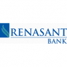 Renasant  Announces  Earnings Results, Beats Expectations By $0.11 EPS