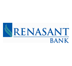Image for Renasant (NASDAQ:RNST) Releases  Earnings Results, Misses Expectations By $0.04 EPS