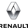 """RENAULT S A/ADR (OTCMKTS:RNLSY) Receives Average Recommendation of """"Hold"""" from Brokerages"""