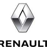 """RENAULT S A/ADR (OTCMKTS:RNLSY) Receives Consensus Recommendation of """"Hold"""" from Analysts"""