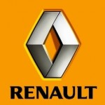 Renault (EPA:RNO) PT Set at €60.00 by Barclays