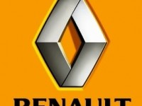 Barclays Analysts Give Renault (EPA:RNO) a €75.00 Price Target