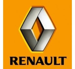 Image for Royal Bank of Canada Analysts Give Renault (EPA:RNO) a €32.00 Price Target
