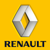 Renault  Getting Somewhat Negative Press Coverage, Report Finds