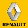 Renault (OTCMKTS:RNSDF) Getting Somewhat Negative Press Coverage, Analysis Shows