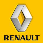 Renault (OTCMKTS:RNSDF) Earns News Sentiment Rating of -3.00