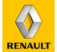 Image for Renault (OTCMKTS:RNSDF) Stock Price Down 3.2%