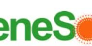 Zacks: Analysts Set $1.53 Target Price for ReneSola Ltd.