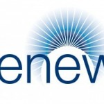 Renew (LON:RNWH) Releases Quarterly  Earnings Results, Beats Estimates By $1.30 EPS