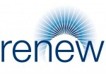 Renew (LON:RNWH) Reaches New 12-Month High at $625.00