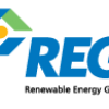Renewable Energy Group Inc (REGI) VP Eric Bowen Sells 9,750 Shares