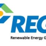 Renewable Energy Group (NASDAQ:REGI) Posts  Earnings Results
