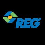 Principal Financial Group Inc. Trims Stock Position in Renewable Energy Group, Inc. (NASDAQ:REGI)