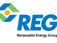 """Renewable Energy Group (NASDAQ:REGI) Cut to """"Strong Sell"""" at Zacks Investment Research"""