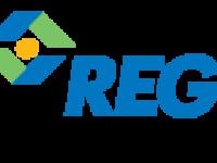 Vanguard Group Inc. Has $90.74 Million Stake in Renewable Energy Group Inc (NASDAQ:REGI)