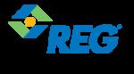 UBS Asset Management Americas Inc. Has $3.40 Million Stake in Renewable Energy Group, Inc. (NASDAQ:REGI)