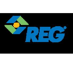 Image for Zacks: Brokerages Anticipate Renewable Energy Group, Inc. (NASDAQ:REGI) Will Post Quarterly Sales of $700.60 Million