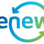 Renewi (LON:RWI) Stock Rating Reaffirmed by Peel Hunt