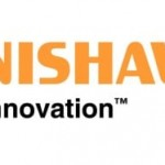 Brokerages Set Renishaw plc (LON:RSW) Price Target at GBX 3,382.50