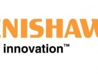 "Renishaw (LON:RSW) Earns ""Sell"" Rating from Deutsche Bank"