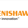 """Renishaw  Upgraded to """"Hold"""" at Zacks Investment Research"""