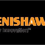 """ValuEngine Upgrades Renishaw (OTCMKTS:RNSHF) to """"Buy"""""""