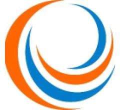 Image for Rennova Health (OTCMKTS:RNVA) Share Price Crosses Below 200-Day Moving Average of $1.65