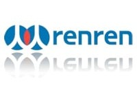 """Zacks: Renren Inc (NYSE:RENN) Receives Consensus Rating of """"Sell"""" from Analysts"""