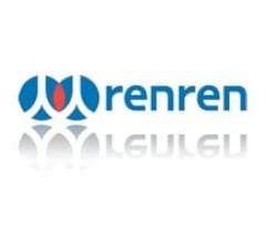 Image about Analyzing Rush Enterprises (NASDAQ:RUSHA) and Renren (NYSE:RENN)