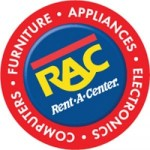 Rent-A-Center (NASDAQ:RCII) Lowered to Sell at ValuEngine