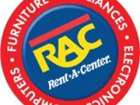 Rent-A-Center (NASDAQ:RCII) Releases FY21 Earnings Guidance